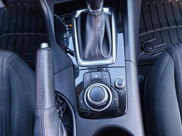 2015 Mazda MAZDA3 GS Photo21