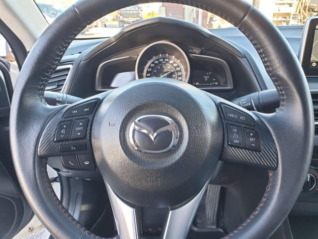 2015 Mazda MAZDA3 GS Photo22