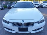 2013 BMW 3 Series 320i xDrive Photo26