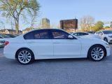 2013 BMW 3 Series 320i xDrive Photo28