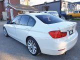 2013 BMW 3 Series 320i xDrive Photo31