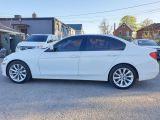 2013 BMW 3 Series 320i xDrive Photo32
