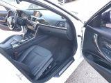 2013 BMW 3 Series 320i xDrive Photo34