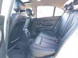 2013 BMW 3 Series 320i xDrive Photo42