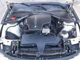 2013 BMW 3 Series 320i xDrive Photo43