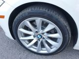 2013 BMW 3 Series 320i xDrive Photo45