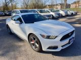 2016 Ford Mustang V6 Photo36