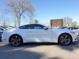 2016 Ford Mustang V6 Photo38