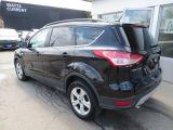 2016 Ford Escape SE,LOADED,POWER HEATED SEATS,BLUETOOTH,CAMERA