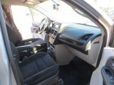 2018 Dodge Grand Caravan 7 passengers, Bluetooth