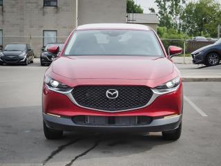 New 2020 Mazda CX-3 0 GX for sale in Hamilton, ON