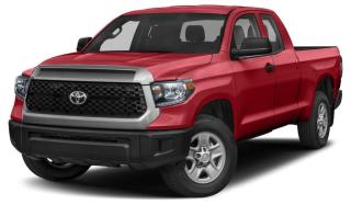 New 2020 Toyota Tundra for sale in Stouffville, ON