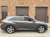 2016 Toyota Venza XLE-ONLY 58,466 KMS. -1 OWNER-NO ACCIDENTS!!