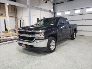 Used 2019 Chevrolet Silverado 1500 for sale in London, ON