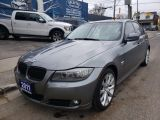 Used 2011 BMW 3 Series 328i xDrive Classic Edition for sale in Scarborough, ON
