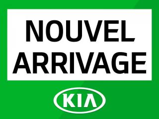 Used 2020 Kia Sportage EX* AWD* TOIT PANO* VOLANT CHAUFFANT* for sale in Québec, QC