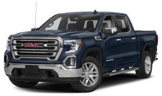 New 2020 GMC Sierra 1500 SLE for sale in Prescott, ON
