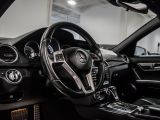 2014 Mercedes-Benz C-Class C 300