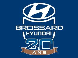 Used 2015 Hyundai Accent HB Auto LE AC for sale in Brossard, QC