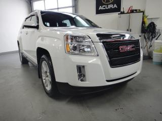 Used 2011 GMC Terrain AWD,ALL SERVICE RECORDS,NO ACCIDENT for sale in North York, ON