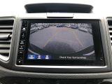 2016 Honda CR-V SE - Big Screen - Rear Camera - Heated Seats