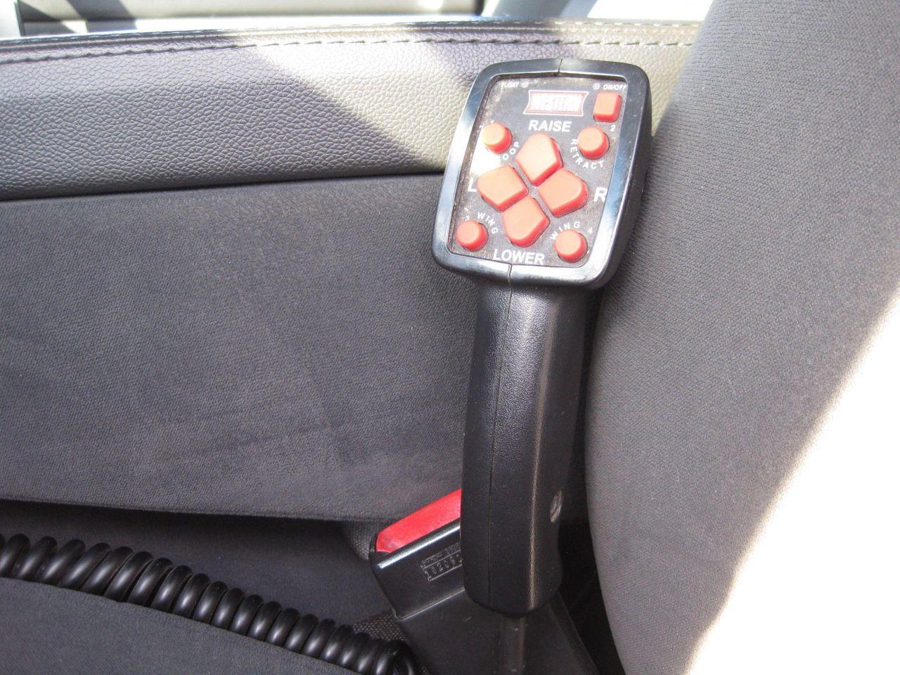 2009 GMC Sierra 2500