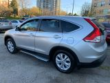 2012 Honda CR-V CR-V EX/ Sunroof /Alloy Wheels /Safety Certifiction included Asking Price
