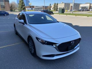Used 2019 Mazda MAZDA3 GS I AWD I BACK UP I PRICE TO SELL for sale in Toronto, ON