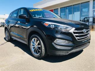 Used 2017 Hyundai Tucson FWD 4DR 2.0L for sale in Lévis, QC