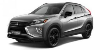New 2020 Mitsubishi Eclipse Cross SE for sale in North Bay, ON
