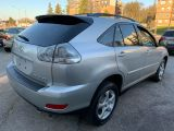 2006 Lexus RX 400h Lexus 400h/Clean Carfax /Safety Certifiction included Asking Price