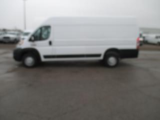 Used 2019 RAM ProMaster 3500.159 INCH W/BASE.HIGH ROOF,EXTENDED for sale in London, ON