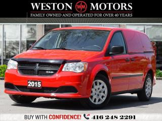 Used 2015 Dodge Ram Van CARGO*SHELVING!!*PRICED TO SELL!!* for sale in Toronto, ON