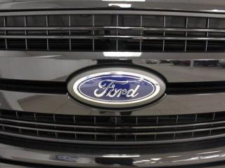 Used 2019 Ford F-150 3 MONTH DEFERRAL!! for sale in Edmonton, AB