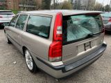 2004 Volvo V70 2004 V70/CleanCarfax/Safety Certifiction included Asking Price
