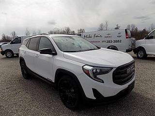 New 2020 GMC Terrain SLT for sale in Smiths Falls, ON