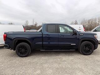 New 2020 GMC Sierra 1500 ELEVATION for sale in Smiths Falls, ON