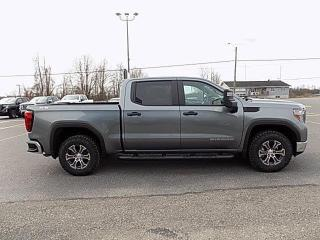 New 2020 GMC Sierra 1500 for sale in Smiths Falls, ON