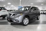 Photo of Grey 2016 Nissan Rogue