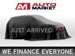 Used 2015 Mitsubishi Lancer CERTIFIED,SUNROOF,WE APPROVE ALL CREDIT for sale in Guelph, ON