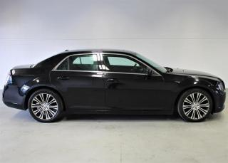 Used 2013 Chrysler 300 S V6 SEDAN for sale in London, ON