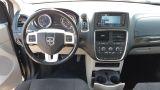 2011 Dodge Grand Caravan SXT w/DVD, Backup Cam