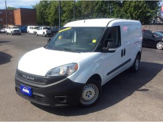 Used 2019 RAM ProMaster City ST for sale in Sarnia, ON
