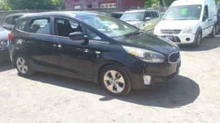 Used 2014 Kia Rondo for sale in Oshawa, ON