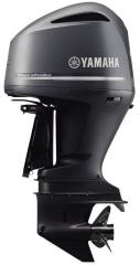 Used 2003 Yamaha F225 Outboard Motor *2 AVAILABLE* for sale in Tilbury, ON