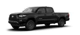 New 2020 Toyota Tacoma SR5 for sale in Renfrew, ON