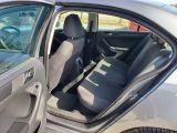 2013 Volkswagen Jetta Trendline LOW KMS