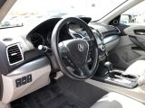 2017 Acura RDX Elite Pkg - Navigation - Leather - Sunroof