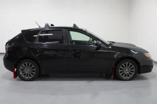Used 2011 Subaru Impreza 4Dr 2.5 I Sport at for sale in Mississauga, ON