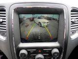 2015 Dodge Durango Limited AWD DVD Players